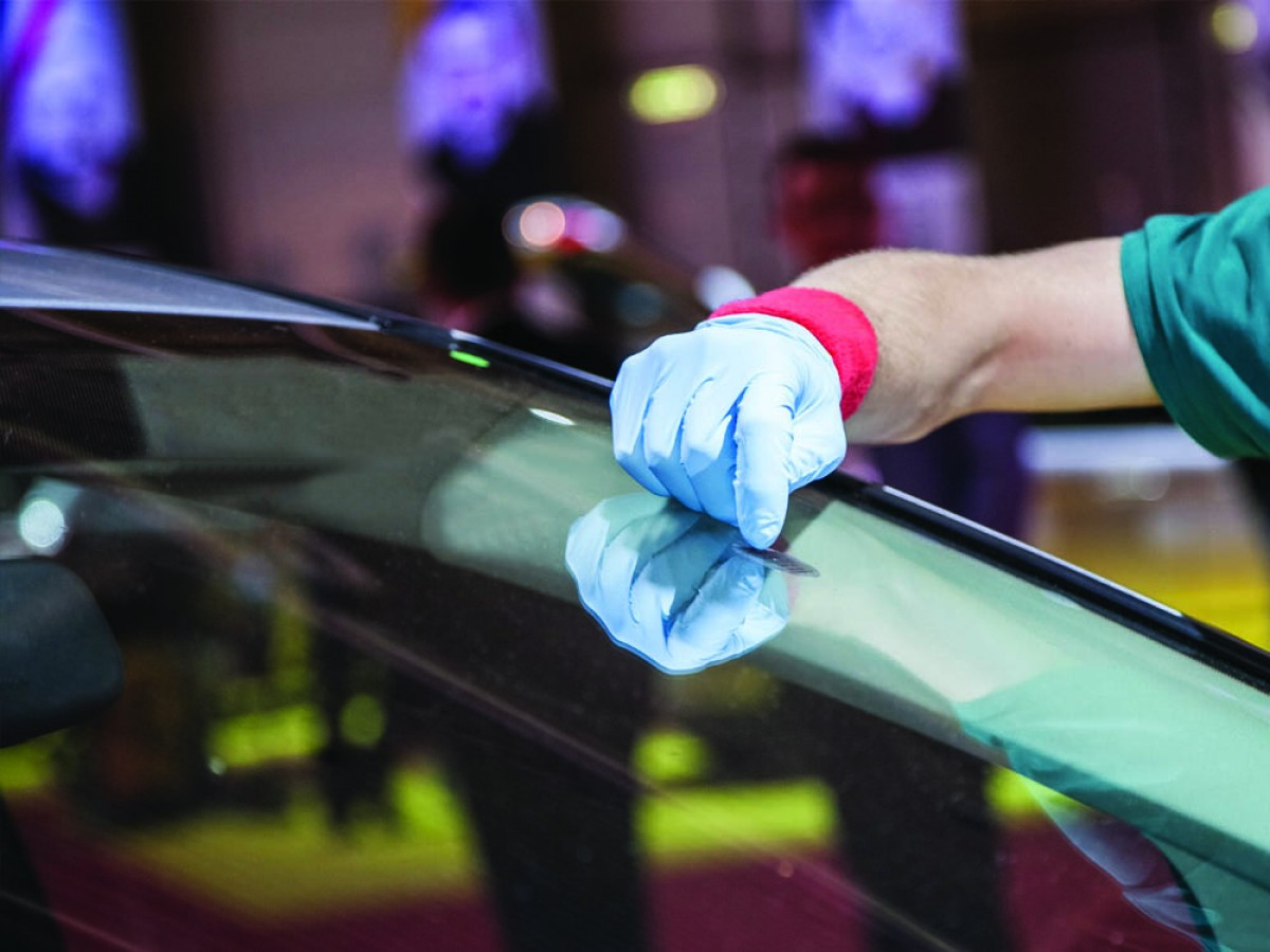 Image result for Windshield Repairs